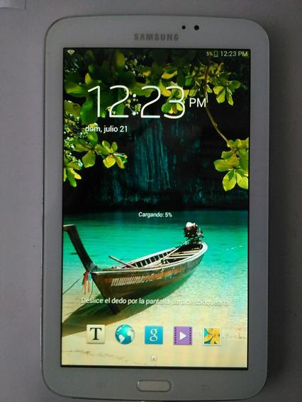 Tablet Samsung Galaxy Tab3 8g Wifi