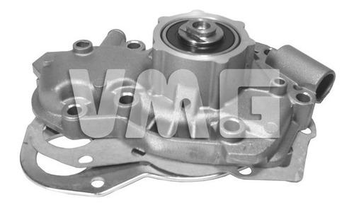 Bomba De Agua Renault 18/master/trafic Motores 2.0 Y Diesel