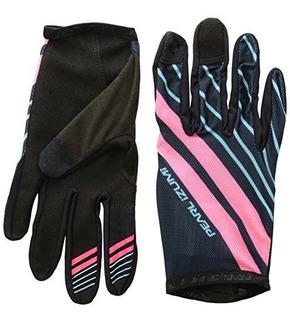 Pearl Izumi Ride Mens Divide Gloves