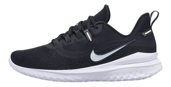 Nike Renew Rival 2 Running Zapatillas Damas Nueva At7908-002