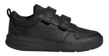 Zapatillas Niño adidas Tensaur C Newsport