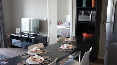 Apartamento-são Paulo-vila Nova Conceição | Ref.: 353-im370819 - 353-im370819