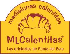 Franquicia De Medialunas Calentitas, Zona Pilar.