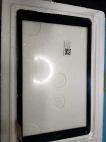 Touch 10.1 Tablet Hyundai Hdt-a435g4 Hdt A435g4