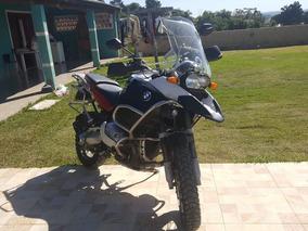 Bmw K 1200 S