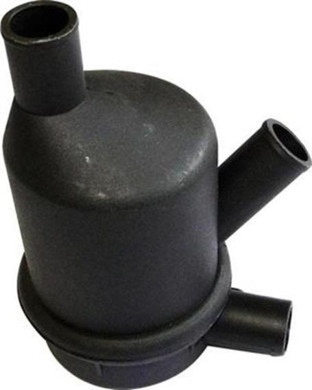 Separador Oleo Palio / Siena 1.5 --