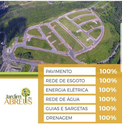 Terreno 7 X 25mts Caieiras/sp