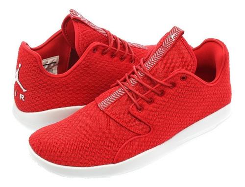 Tenis Zapatillas Jordan Nba A Mitad De Precio 100% Original