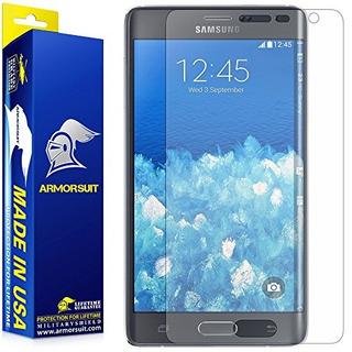 Armorsuit Militaryshield Samsung Galaxy Note Edge Protector