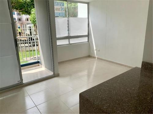 Apartamento En Venta En Miramar Edificio Torino #6362440