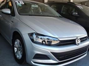 Volkswagen Novo Polo 1.6 Msi 2017/2018