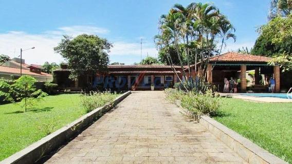 Casa À Venda Em Parque Xangrilá - Ca278879