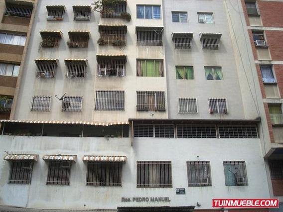 Apartamentos En Venta 19-8602 Adriana Di Prisco 04143391178