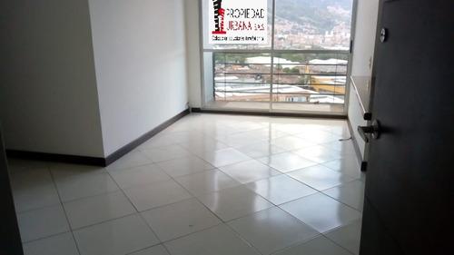 Imagen 1 de 10 de Arriendo Apartamento Sabaneta Antioquia