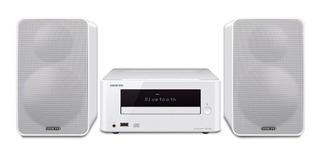 Sistemas De Audio Onkyo Cs-265 (w)