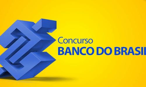 Imagem 1 de 1 de Apostila Completa Para Concurso Do Banco Do Brasil