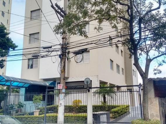 Ref.: 9674 - Apartamento Em Osasco Para Aluguel - L9674