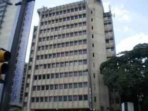 20-15232 Espectacular Oficina En Altamira