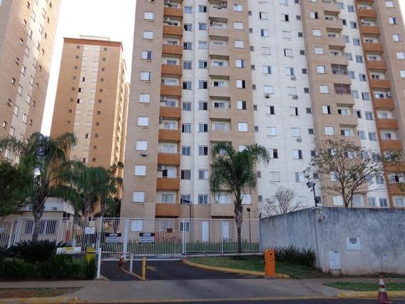 Apartamento Campos Eliseos - Ap0303