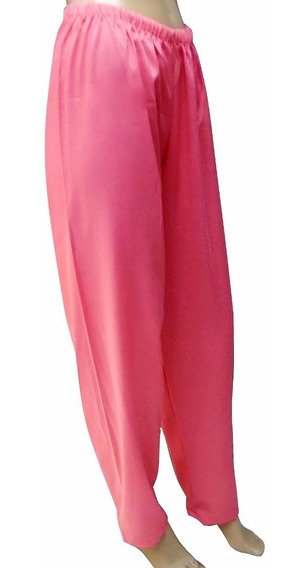 Pantalon De Mujer Talles Grandes Env. A Todo El Pais (once)