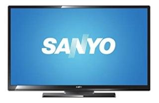Televisor De 39 Pulgadas No Smart
