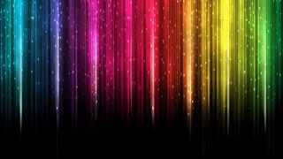 Painel Lona Festa Neon 2 X 1,50.banner. Envio 48h.