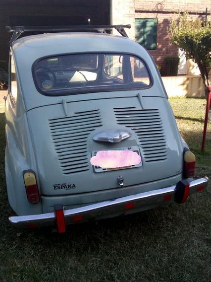 Fiat Modelo 73