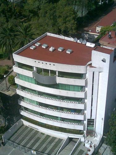 Imagen 1 de 14 de Espectacular Departamento En La Mejor Zona Del Sur De Cdmx