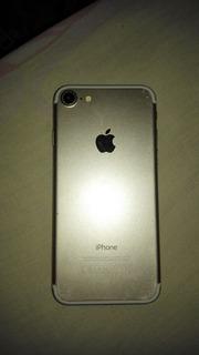 iPhone 7modelo A1778 Para Repuesro