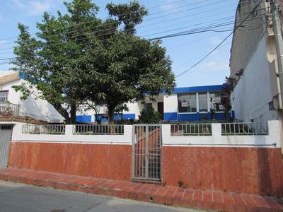 Casa De Habitacion Barrio La Primavera