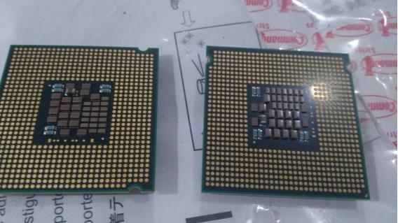 Processador Xeon 5160