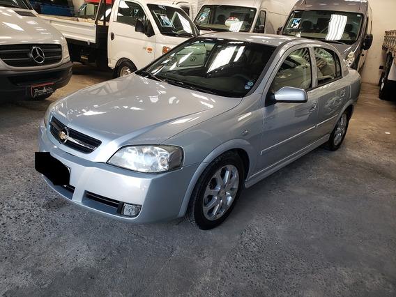 Chevrolet Astra Advantage 2.0 2011,automatico,novissimo!!!