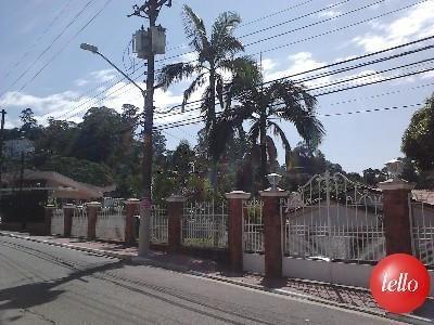 Casa - Ref: 122253