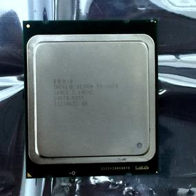 Processador Intel Xeon E5-1620 Usado