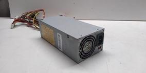 Fonte Atx Hp Api4pc10 Dx 5150 Dell Slim 200w