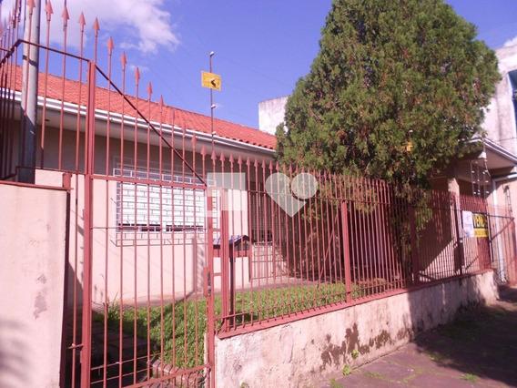 Casa - Centro - Ref: 34103 - V-58457089