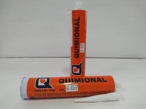 Cola Para Espuma Acústica-anti Chamas - 400g.
