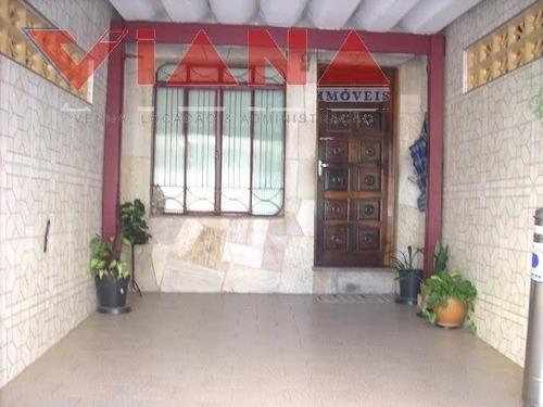 Imagem 1 de 10 de Apartamento Para Venda, 2 Dormitório(s) - 4676