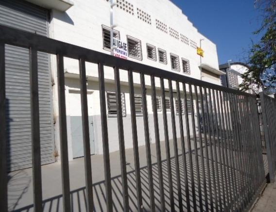 Galpão Oportunidade Osasco - Sp - Jd. Piratininga - 228_aluguel