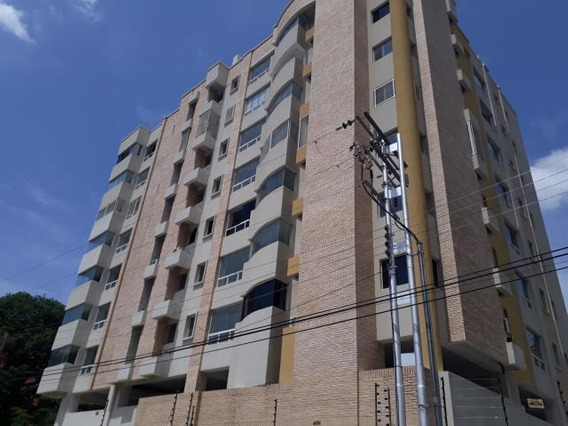 Apartamento En Obra Gris Estrenar Hjl 20-20111 Oportunidad