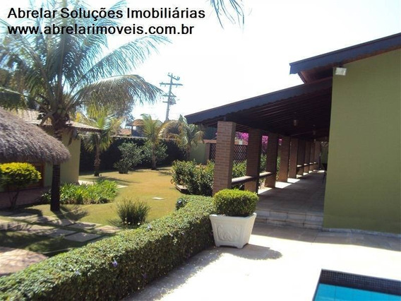 Casa À Venda Em Parque Xangrilá - Ca000619