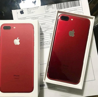 Apple 8 Plus iPhone Com 256gb - Nossívimo - Black Friday!