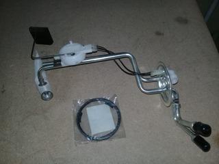 Juego Medidor De Combustible S10/blazer 2001/11 Gm 93360010