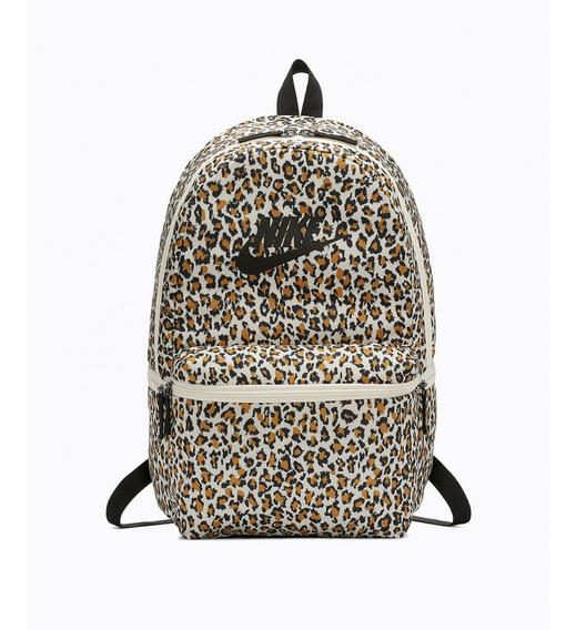 Nike Sportswear Heritage Backpack Inova Ba5761 110