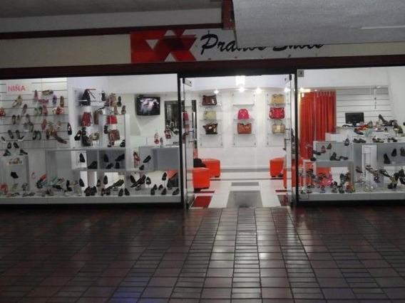 Local En Venta En Prados Del Este