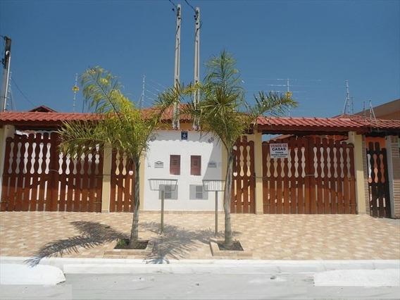 Casa Nova Para Financiar Em Itanhaém, Liberamos Seu Fgts.