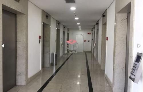 Imagem 1 de 13 de Sala À Venda, 1 Vaga, Centro - São Bernardo Do Campo/sp - 101636