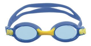 Gafas De Natacion Para Niños Okav 1196