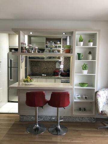 Imagem 1 de 9 de Apartamento Com 3 Dorms, Ponte Grande, Guarulhos - R$ 395 Mil, Cod: 4387 - V4387