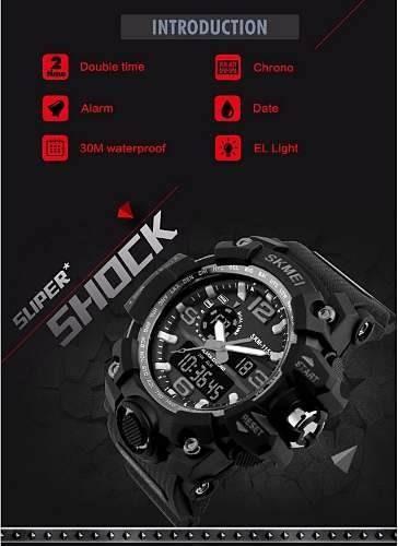 Relógios Importados Originais Masculino
